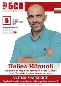 izbori_pavel-ivanov3