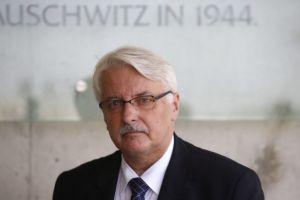 Witold-Wastikovski
