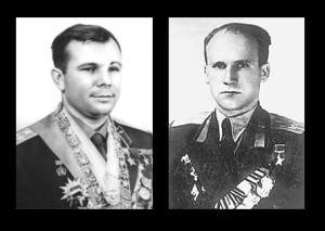Гагарин-и-Серёгин-401